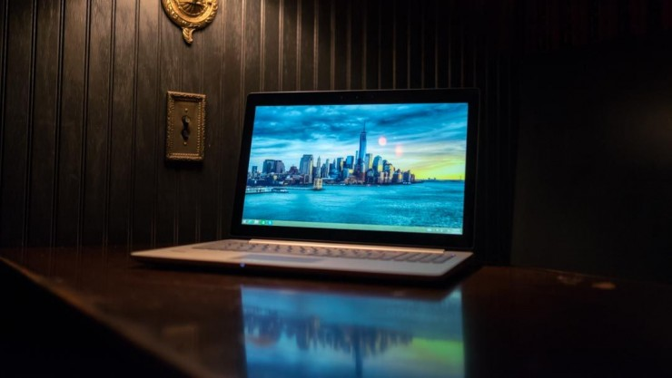 Asus-ZenBook-Pro-UX501-11-1200-80 این ۳ لپتاپ ایسوس را از بازار بخرید (مرداد ماه 97)