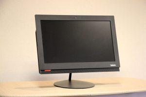 کامپیوتر رومیزی لنوو M700Z در ایران رونمایی شد