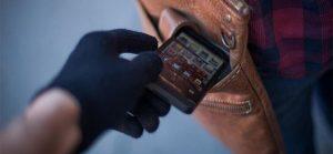 چگونه یک گوشی سرقت شده یا گم شده را پیدا کنیم؟