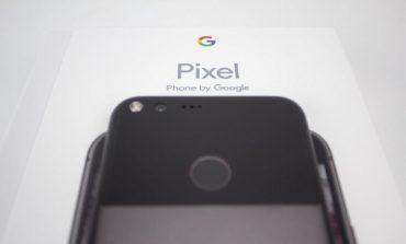 گوشی هوشمند گوگل پیکسل با سیستمعامل اندروید O در Geekbench مشاهده شد
