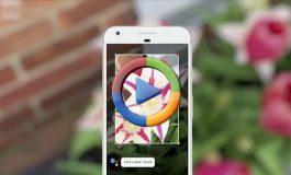 معرفی اپلیکیشن Google Lens (ویدئو اختصاصی)