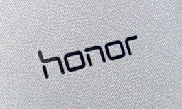 هواوی آنر V10 با پردازنده Kirin 970 در 28 نوامبر بهصورت رسمی معرفی خواهد شد