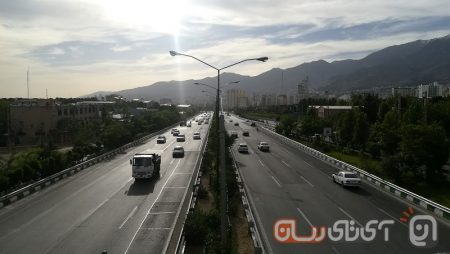 Huawei-P10-Lite-Review-Mojtaba-21-450x254 بررسی پی 10 لایت هواوی: شیک و پیک!