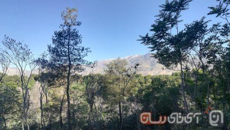 Huawei-P10-Lite-Review-Mojtaba-25-450x254 بررسی پی 10 لایت هواوی: شیک و پیک!