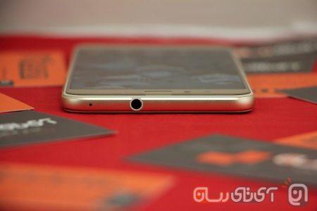 Huawei-P10-Lite-Review-Mojtaba-5-450x300 بررسی پی 10 لایت هواوی: شیک و پیک!