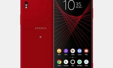 اکسپریا X اولترا با صفحه نمایشی 6.4 اینچی عرضه خواهد شد