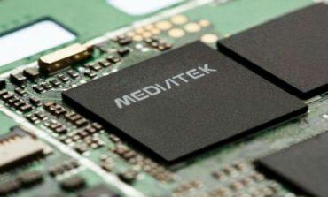 یکی از تحلیلگران اطلاعاتی درباره پردازنده Helio P23 منتشر کرد