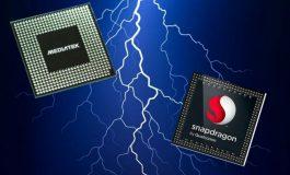 جنگی در بین میانردهها: پردازنده هشت هستهای هلیو P30 با معماری 12 نانومتری به میدان میآید