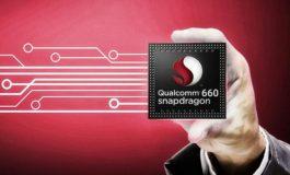 اسنپدراگون 660 در بنچمارک GeekBench عملکردی درخشان از خود نشان داد