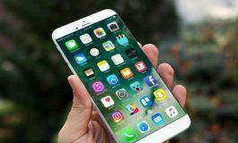 اپل هنوز هم بهدنبال رونمایی آیفون 8 در ماه سپتامبر است