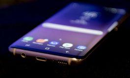 """سامسونگ در حال کار بر روی گلکسی S9، با اسم رمز """"Star"""" است"""