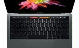 اپل در کنفرانس WWDC به جزئیات جدیدی از مکبوک پرو اشاره خواهد کرد