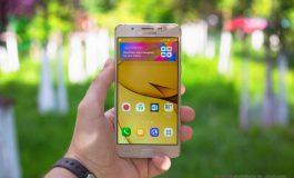 گوشی هوشمند گلکسی J5 2017 آماده ورود به بازار شد