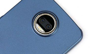 تصاویر فاش شده از موتو Z2 این دستگاه را در تمام زوایا نشان میدهد