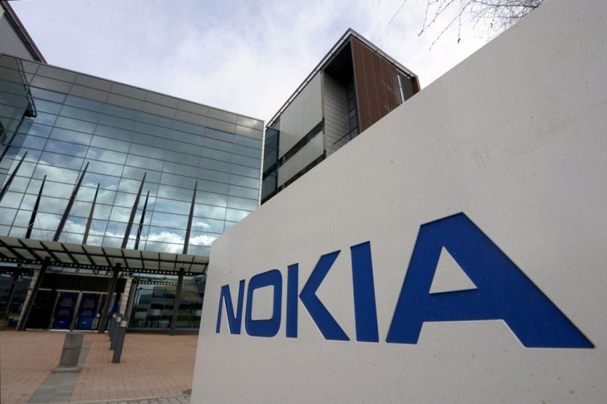 تصویر جدیدی از گوشی هوشمند نوکیا ۹ با رنگ آبی منتشر شد