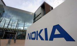 شرکت HMD چراغ اعلانات را از نسخه جهانی نوکیا 6 حذف میکند