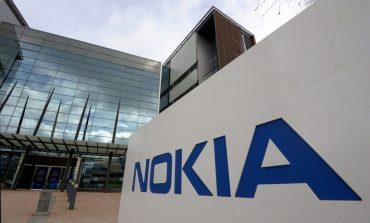 نوکیا 8 بهصورت پیشفرض به اندروید O مجهز خواهد بود