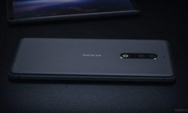 نوکیا 8 با قیمت 520 یورو در اروپا عرضه خواهد شد