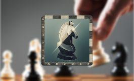 بررسی بازی Real Chess؛ شطرنجی واقعی در دنیایی مجازی!