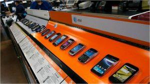 با گرانترین گوشیهای هوشمند موجود در بازار آشنا شوید