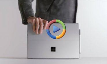 آشنایی با نسل جدید سرفیس پرو مایکروسافت (ویدئو اختصاصی)