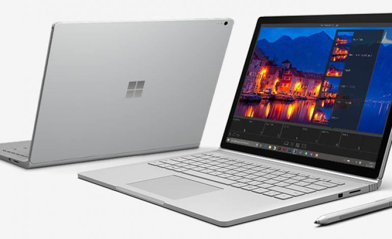 مهندس مایکروسافت دلیل مجهز نبودن لپتاپ سرفیس به پورت USB نوع C را اعلام کرد