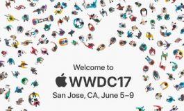 هر آنچه که از اپل در کنفرانس جهانی توسعهدهندگان 2017 انتظار میرود