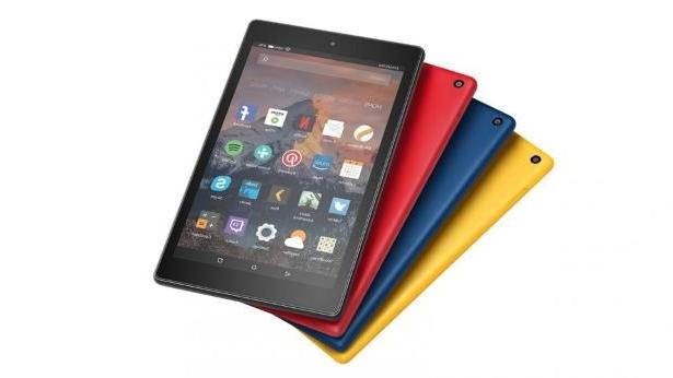 alexa-comes-to-new-2017-amazon-fire-7-and-fire-hd-8-tablets__775022_ آموزش رجیستری تبلت و جزئیات مربوط به آن که باید بدانید