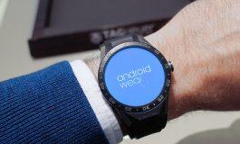 با این ۵ روش در مصرف باتری ساعت هوشمند خود صرفهجویی کنید!
