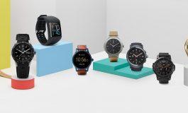 با بهترین ساعتهای هوشمند مجهز به اندروید Wear آشنا شوید
