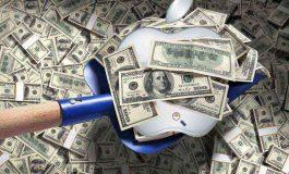 تحلیلگران میگویند که اپل به احتمال 40 درصد نتفلیکس را خریداری میکند