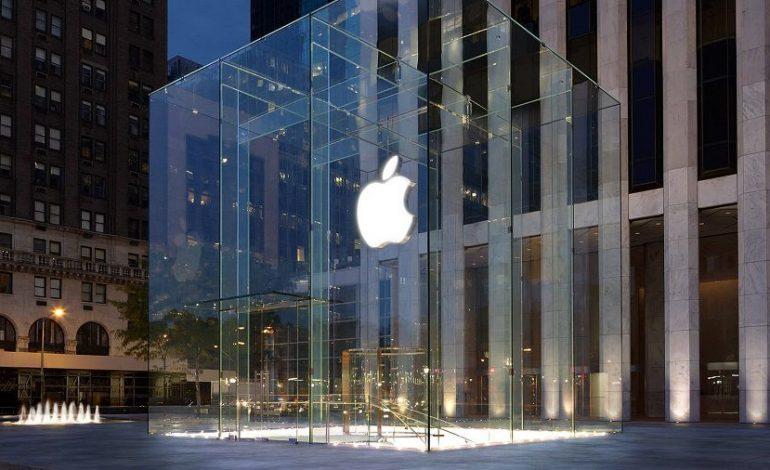 پروژه تایتان اپل در رابطه با اهداف مورد بازنگری قرار میگیرد