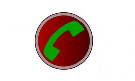 بررسی اپلیکیشن Call Recorder: ضبط آسان مکالمههای تلفنی!