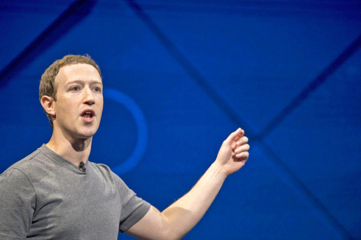 احتمالا بهزودی نوتیفیکیشنهای اینستاگرام در فیسبوک هم نشان داده خواهند شد