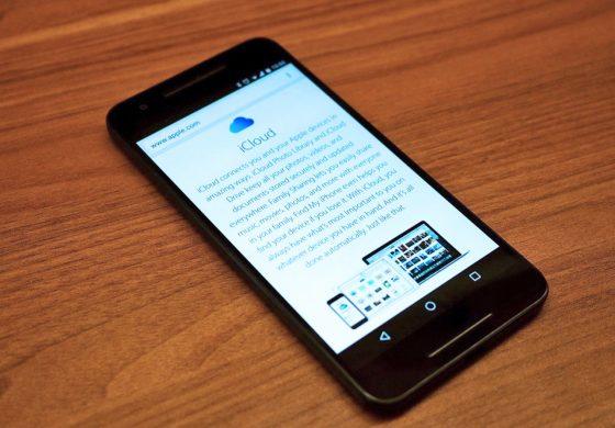 اپل همیشه هم یادداشتهای حذف شده قدیمیتر از ۳۰ روز را نابود نمیکند