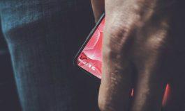 اولین اسمارتفون Essential (توسعه یافته توسط اندی رابین) احتمالا هفته آینده معرفی خواهد شد