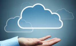 چگونه از عکسها و ویدیوهای خود بر روی فضای ذخیره ابری پشتیبان تهیه کنیم؟