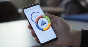آیا گلکسی S8 بهترین گوشی بازار است؟! (ویدئو اختصاصی)
