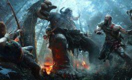 فاش شدن تاریخ عرضه بازی God of War