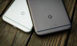"""گوگل پیکسل 2 با مدل """"Taimen"""" و اندروید O در Geekbench مشاهده شد"""