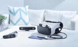 اچتیسی از هدست Link VR برای اچتیسی U11 رونمایی کرد