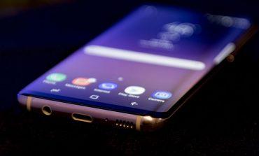 چرا Samsung Experience بهترین رابط کاربری اندروید است؟