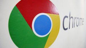 چگونه سرعت مرورگر گوگل کروم را بدون نصب مجدد آن افزایش دهیم؟