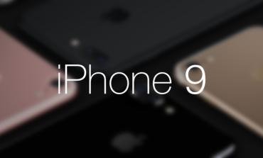 طبق شایعات، آیفون ۹ به صفحه نمایشهای ۵.۲۸ اینچی و ۶.۴۶ اینچی با پنل OLED مجهز میشود