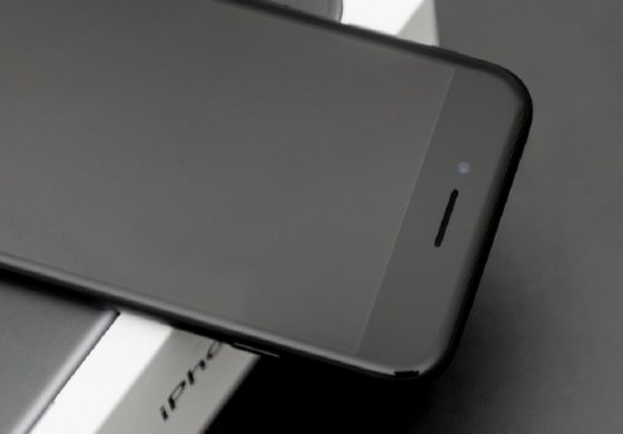 براساس شایعات سامسونگ وظیفه تامین پنلهای OLED را برای آیفون 9 برعهده خواهد داشت