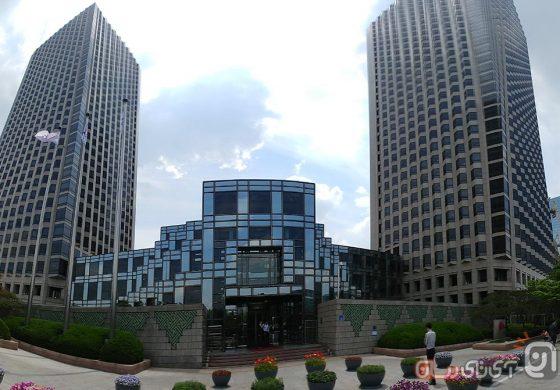 گزارش اختصاصی آیتیرسان از کنفرانس محصولات لوازم خانگی الجی در شهر سئول کره جنوبی