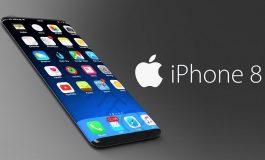 گزارش: آغاز فروش آیفون 8 و آیفون 7S از ماه اکتبر
