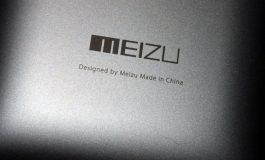 رندر جدید منتشر شده از میزو پرو 7، این هندست را در سه رنگ نشان میدهد