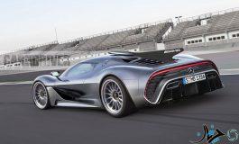 25 خودروی ارزشمندی که در سالهای 2017 تا 2021 معرفی خواهند شد!