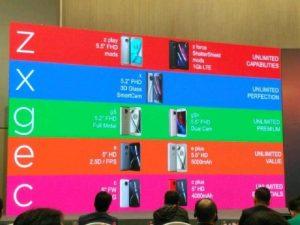 فاش شدن اطلاعات مربوط به تمامی گوشیهای موتورولا در سال 2017